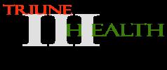 Triune Health